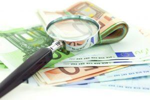 Как вернуть скрытые проценты за потребительский кредит?